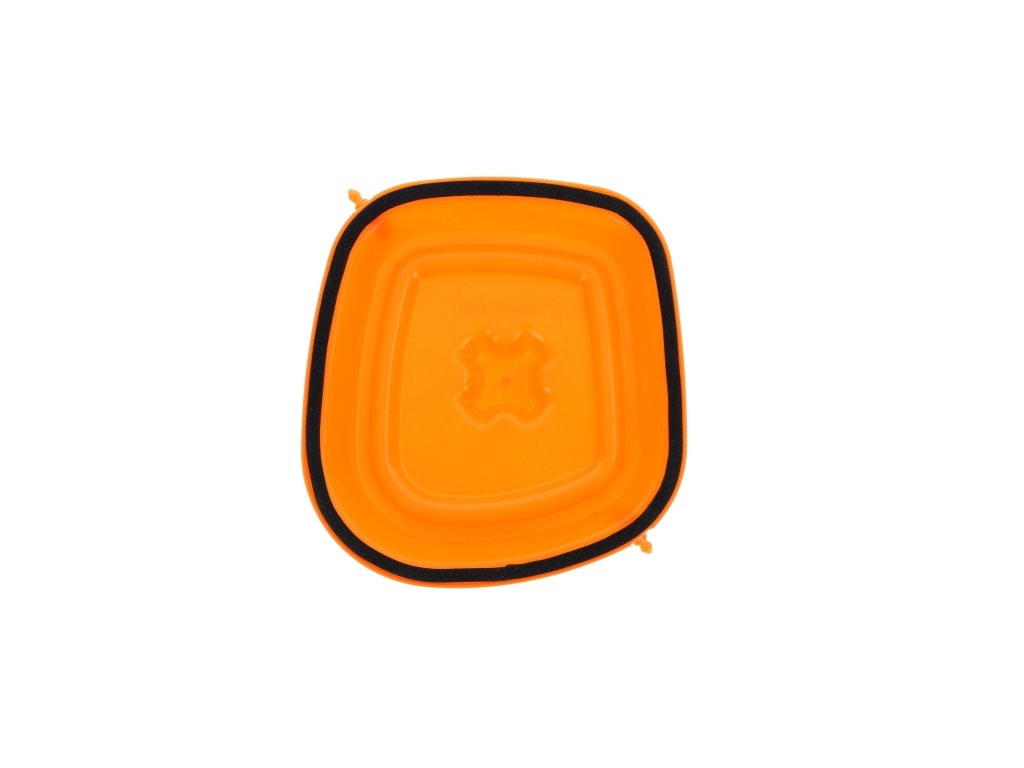 Kryt vzduchové filtru pro mytí TWIN AIR BETA RR 20-