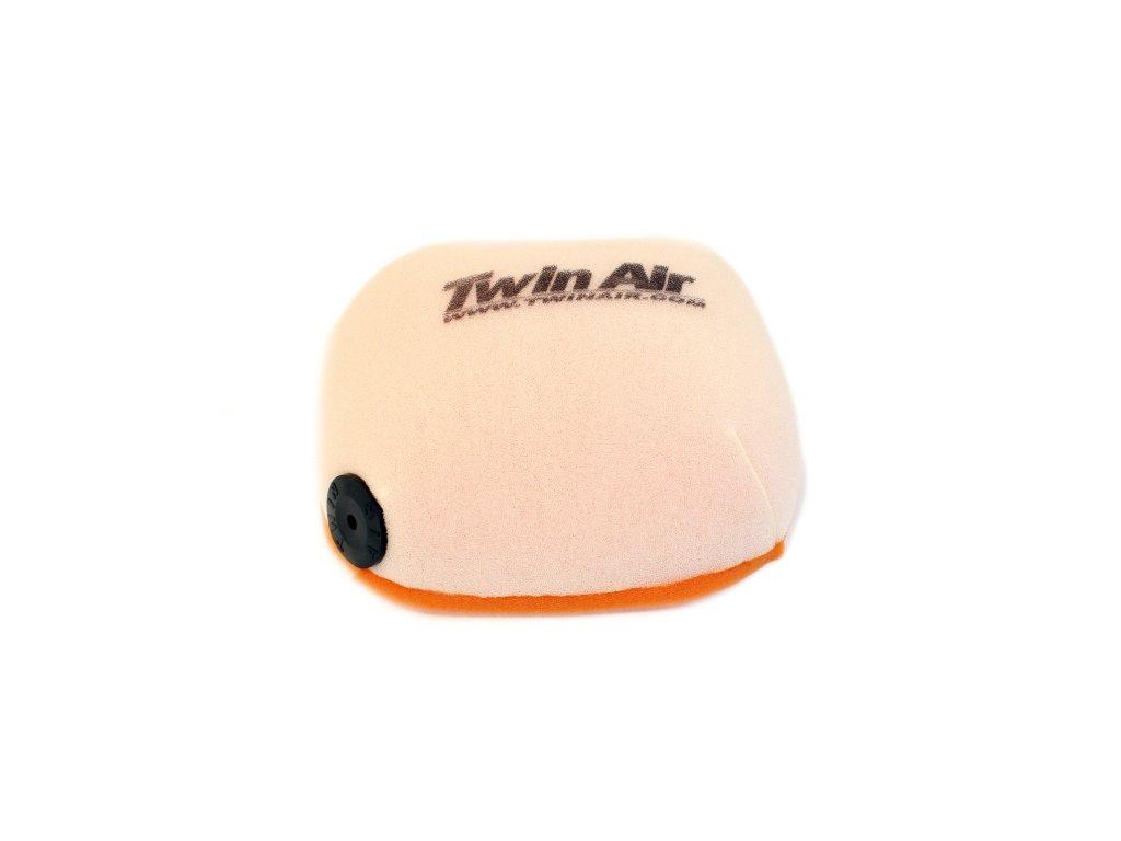 Vzduchový filtr TWIN AIR KTM Husqvarna