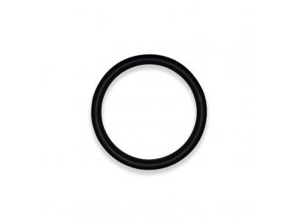FT027 FT028 O Ring for FT722 FT742 PM FT742 DM LR