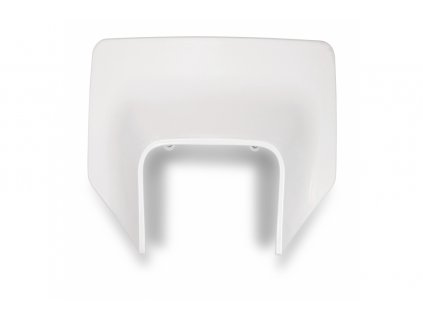 mixed spare parts white 041 husqvarna