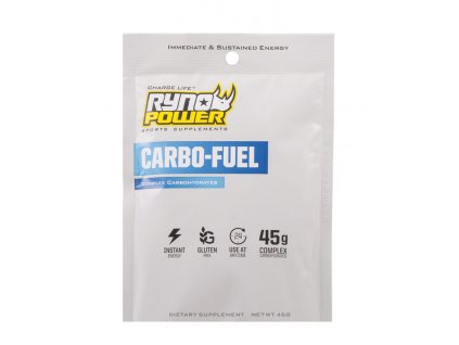Carbo Fuel Single Serving 1200x