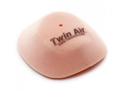 Návlek na vzduchový filtr proti vodě  TWIN AIR