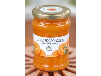 meruňkacukr 1