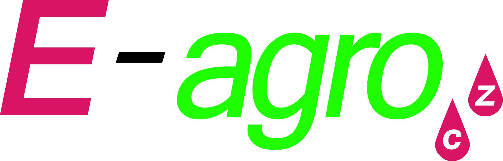 E-agro.cz