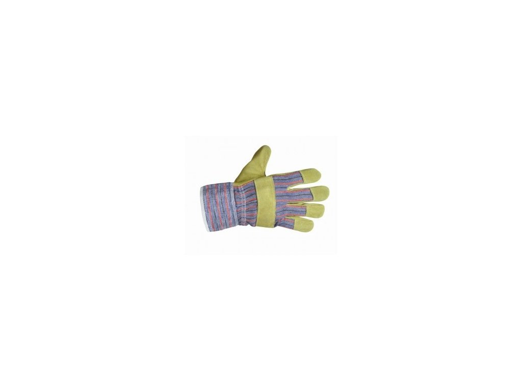 c199cb77b22 Tern pracovní rukavice - E-agro.cz