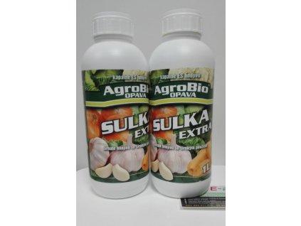 SULKA Extra 1 l