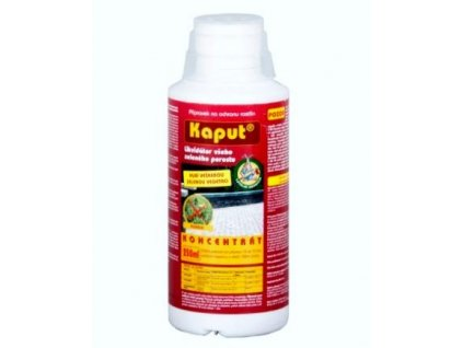 Kaput 480 SL (250 ml)