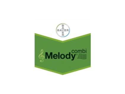 Melody combi 65,3 WG 5 kg - proti houbovým chorobám