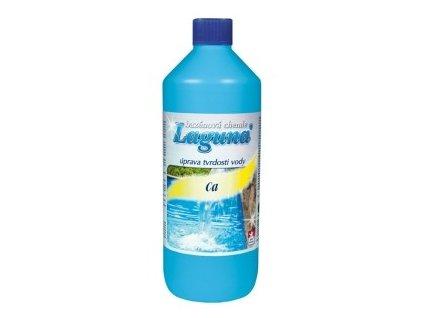 Laguna Ca