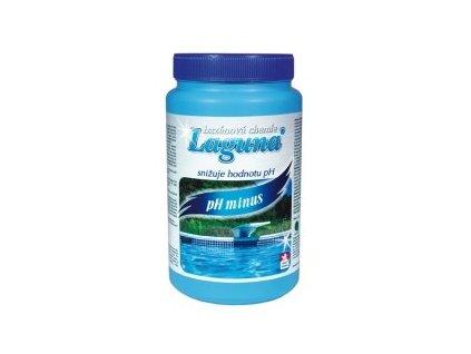 Laguna pH minus 12 kg