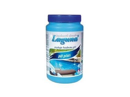 Laguna pH plus 3 kg