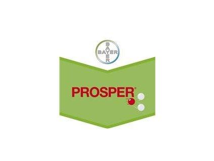 Prosper 1 l - padlí révové