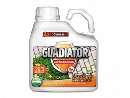 GLADIATOR    1l