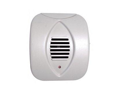 WP 0190  elektronický odpuzovač