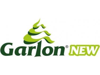 GARLON NEW 5 l