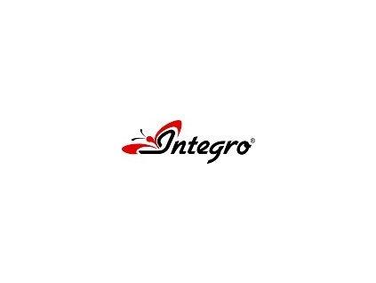 Integro 5 l - proti zavíječi kukuřičnému