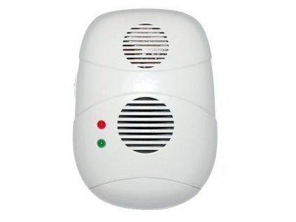 Elektronické plašení WP 0230 (myš, potkan, pavouk)