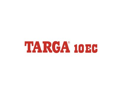 CZ HERBICIDE Targa 10EC Logo updated