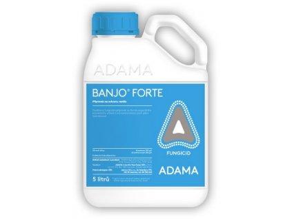 Banjo Forte 1 l