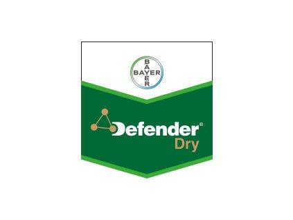 Defender Dry 10 kg