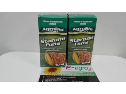 STARANE Forte 30 ml