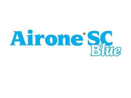 Airone SC 5 l