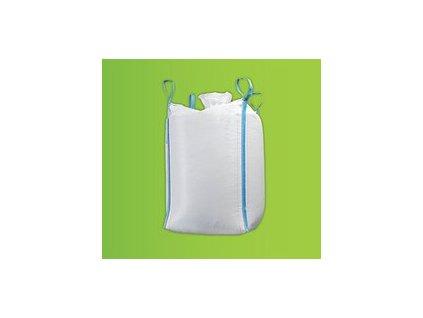 Velkoobjemový vak - Big Bag 91x91x160 (výsyp - násyp- nohavice)