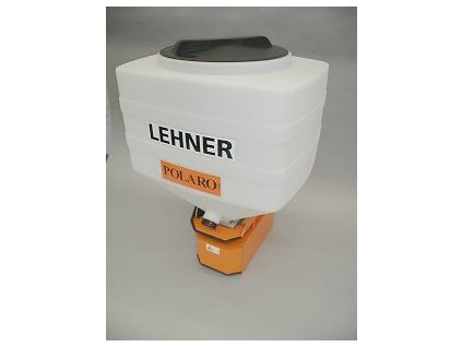 LEHNER POLARO  (170 l)