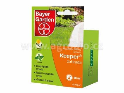 c4ffbfa2a35fbabad3070b84fd18a015 1166853 004111p00keeper zahrada 50 mljpg