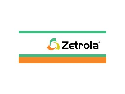herbicid zetrola