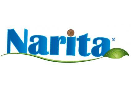 Narita brambory