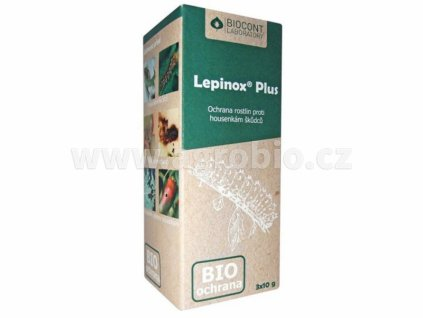 lepinox bio