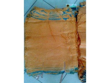 Rašlové pytle 10 kg (100 ks)