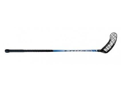189 tempish cross 95 cm