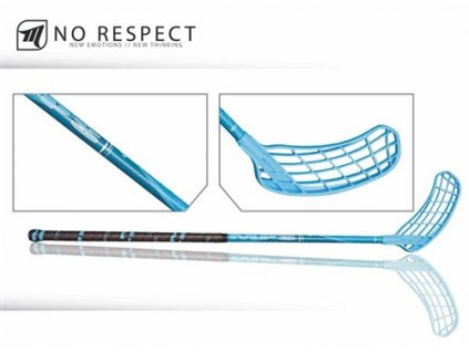 201 mps no respect 95 cm