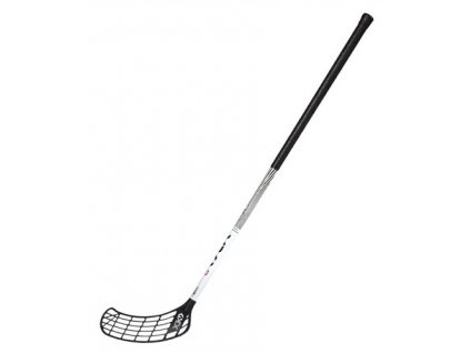 363 hokejka na florbal x3m core