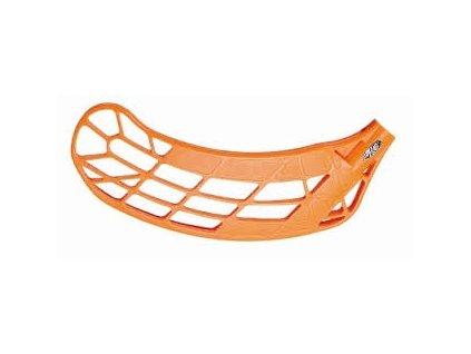 603 salming cepel 3x orange prava