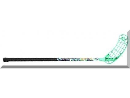 627 extee camo green kids 75 cm