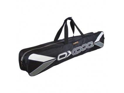 741 oxdog m4 toolbag junior multifunkcni vak 92 cm
