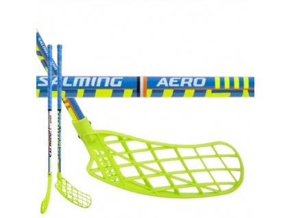 SALMING Aero 35 77/88 cm (Držení hole pravá)