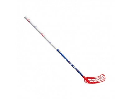 942 salming oval fusion 27 103 114 cm l