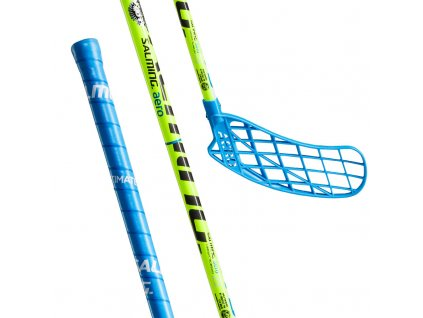 salming floorball sticks aero composite 29 3
