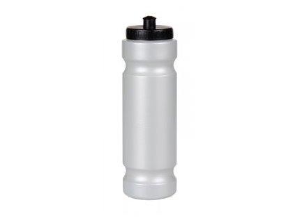 1155 merco lahev na piti