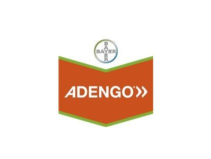 Adengo (5 l) - do kukuřice