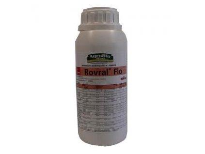 ROVRAL Aqua flo 5 l