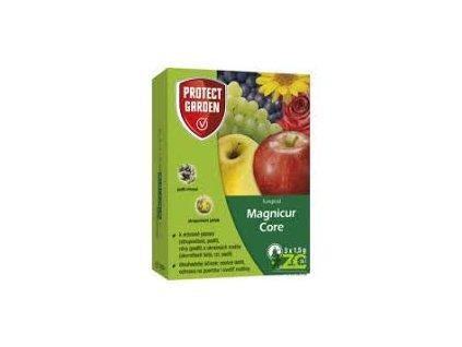 Magnicur fungicid