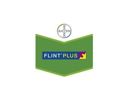 Flint Plus 5 kg - strupovitost, padlí jabloňové