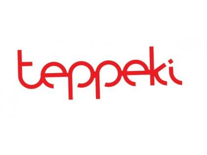 Teppeki msice