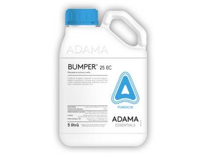 herbicid bumper 25 ec