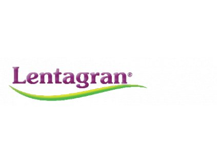 Lentagran herbicid